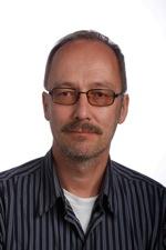 Peter Hervik