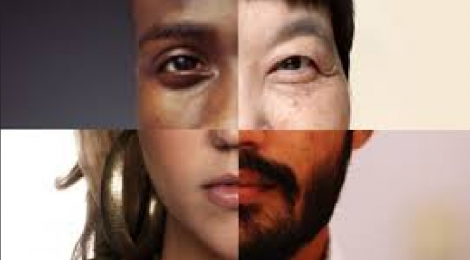 Racialization, Racism and (anti)Racism in the Nordic Countries